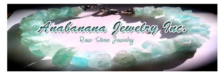 las vegas custom jewelry